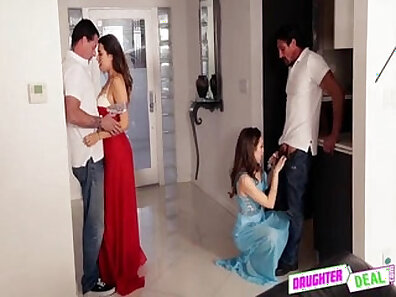 daughter porn, stepdad having sex, taboo videos xxx movie