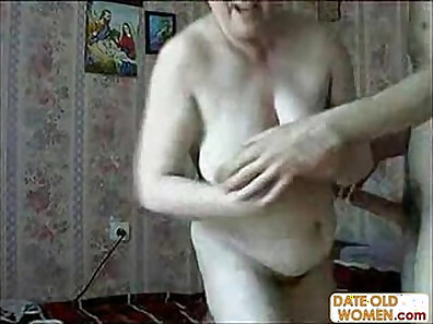 adultery, fucking wives, old with young, russian amateurs, young babes xxx movie