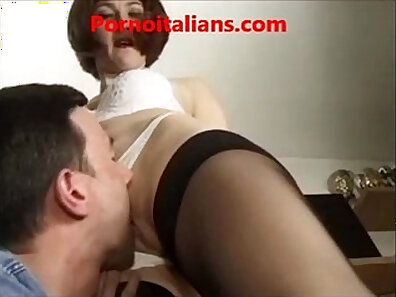 naked italians, old guy movies, pussy videos xxx movie