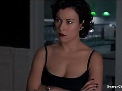 celebrity sextape, fucking in HD xxx movie