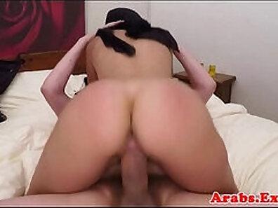 arab videos, arabic porno, sex for cash, sexy babes, webcams xxx movie