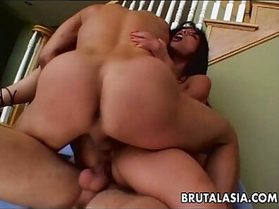 butt banging, butt penetration, fit models, perfect body, pussy videos, threesome fuck, weird freaks xxx movie
