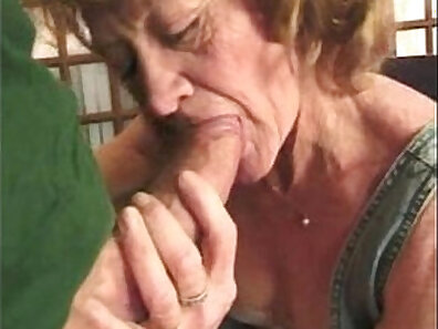 fucking for money, granny movies, handsome grandfather, making love, nasty screwing, top dick clips xxx movie