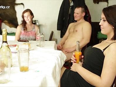 fête sexuelle 401 vidéo