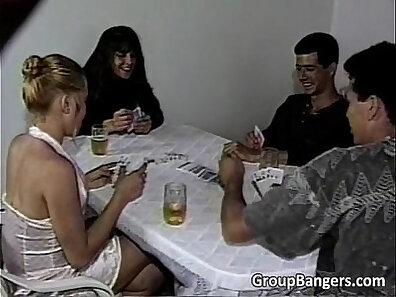 hardcore orgy, hardcore screwing, sex party, wild orgies xxx movie