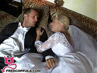 anal fucking, boobs in HD, bride sex, small boobs women xxx movie