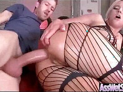 anal fucking, british gals, butt penetration, fucking in HD, giant ass, girl porn, hardcore screwing, hot babes xxx movie