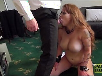 cum videos, domination porno, ejaculation in mouth, master and slave, mouth xxx, pussy videos, redhead babes, rough screwing xxx movie