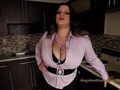 angelic gals, seducing costumes, slutty hotties, weird freaks xxx movie