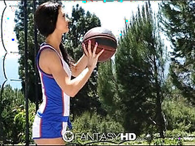pussy videos, sex during workout xxx movie