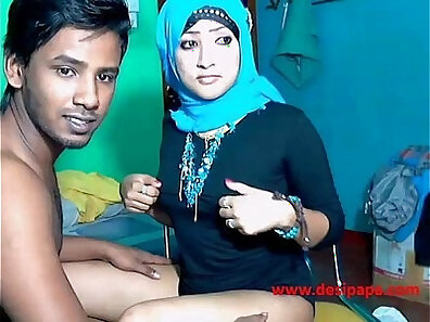 bride sex, desi cuties, free tamil xxx, fucking in HD, homemade couple sex, married sex, top indian, webcam recording xxx movie