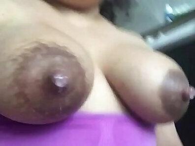 aunty sex, enjoying sex, fucking wives, milk fetish xxx movie