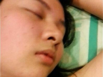 asian sex, banging a slut, HD amateur, sleeping fuck xxx movie