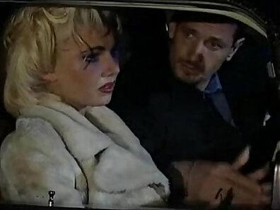 strangers fucking, vintage in high-quality xxx movie