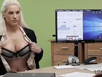 erotic lingerie, fake agent, nude, shop xxx xxx movie