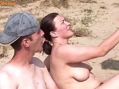 beach sex, fucking in HD, fucking In public, HD amateur, sex party, threesome fuck xxx movie