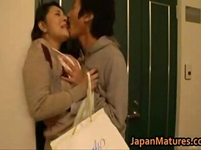 forced sex, hot mom, japanese models xxx movie