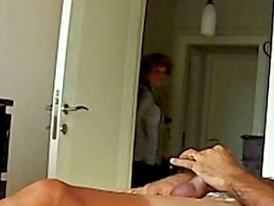 daughter porn, fucking in HD, hot mom, private sextapes xxx movie