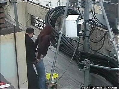 ass fucking clips, butt banging, spy video, webcams xxx movie