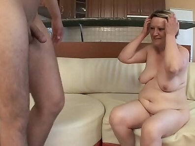 guy, handsome grandfather, old with young, sexy housewife, young babes xxx movie