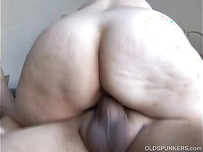 ass fucking clips, butt banging, cute babes, having sex, honey xxx, mature women, older woman fucking, thick asses xxx movie