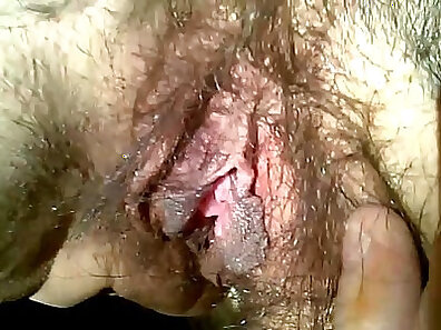 closeup banging, hairy pussy, pussy videos xxx movie