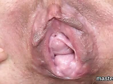 czech girls, juicy pussy, legs spreading, slutty hotties, stretching clips, weird vids xxx movie