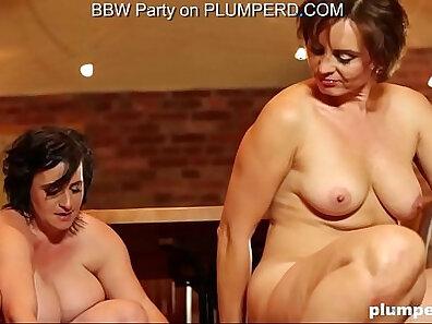 enjoying sex, femdom fetish, guy, mature women, older woman fucking, plump, sexy lady xxx movie