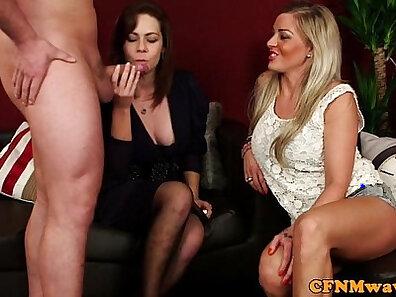 cfnm porn, cock sucking, dick, dick sucking, felatio, humiliation feitsh, massive cock, videos with hotties xxx movie