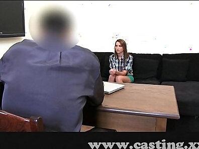 casting scenes, office porno, sex for cash xxx movie