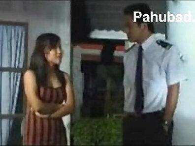 asian sex, filipino chicks, fucking in HD, HD amateur xxx movie