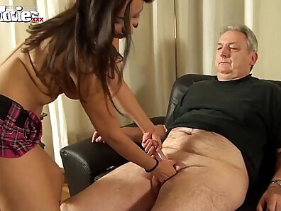 joy, old with young, rough screwing, young babes xxx movie