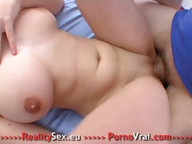 orgasm on cam xxx movie