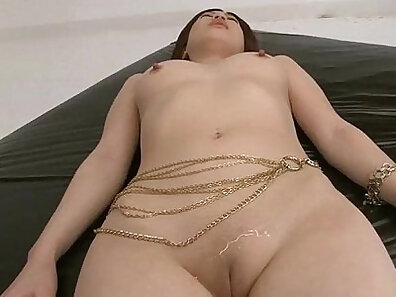 finger fucking, horny and wet, oiled, pussy videos, shaved pussy, shaved vagina, tight pussies xxx movie