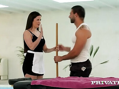 dirty sex, fucking in HD, maid humping, sex during workout xxx movie