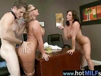 cock riding, dick, gigantic penis, mature women, older woman fucking, sexy lady xxx movie