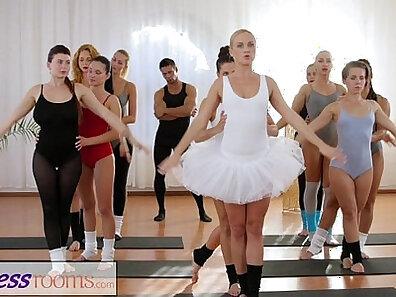 fit models, fitness club, petite girls, sexy sport scenes, teacher fuck, testicles, threesome fuck xxx movie