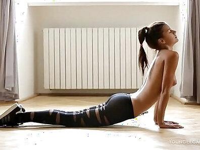 flexible babes, nude yoga, women in pantyhose xxx movie
