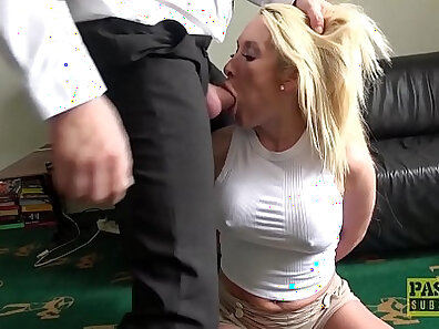 deepthroat blowjob, dick, massive cock, master and slave, painful drilling, plump, rough screwing, sexy mom xxx movie