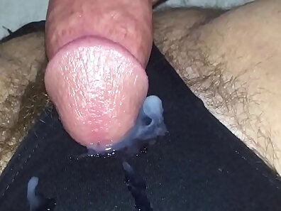 cum videos, cumshot porn, fucking wives, panties fetish, sleeping fuck xxx movie