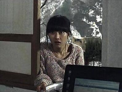 free korean vids, webcam recording xxx movie