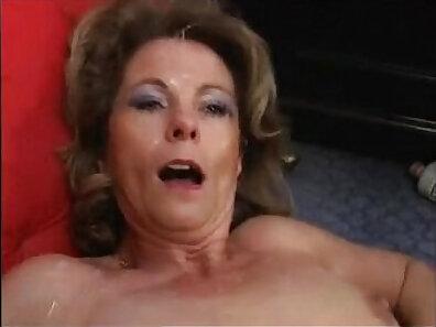 cum videos, fucked xxx, jizz eating, mature women, older woman fucking, sexy mom xxx movie