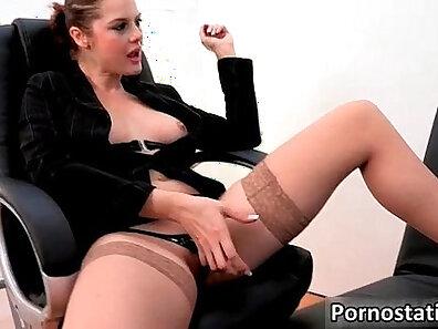 boss and secretary, horny and wet, perverted porn xxx movie