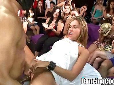 dick, erotic dancing, gigantic penis, wild orgies xxx movie