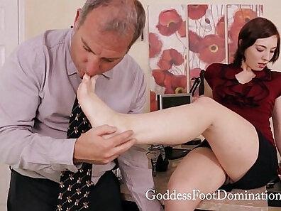 feet, foot fetish porn, hot footjob, kinky fetish, worship porn xxx movie