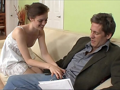 master and slave, sister fucking xxx movie