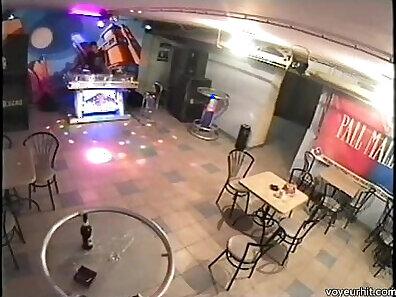 hidden camera, spy video, webcams xxx movie