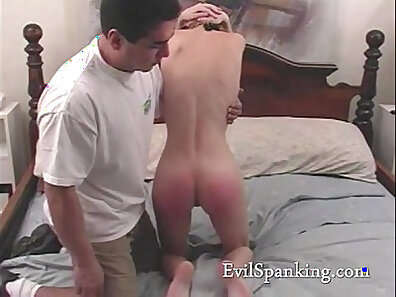 ass spanking, butt banging, HD amateur, private sextapes xxx movie