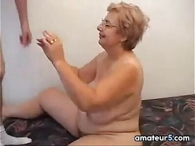 ass fucking clips, granny movies, having sex, hot grandmother, wearing glasses xxx movie