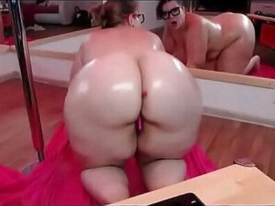 butt banging, fat girls HD, giant ass, twerking asses, wet pussy xxx movie